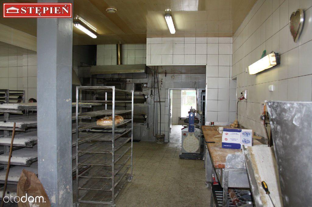 Lokal użytkowy na sprzedaż, Mysłakowice, jeleniogórski, dolnośląskie - Foto 8
