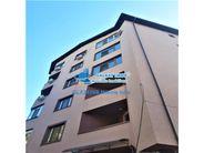 Apartament de vanzare, București (judet), Strada Partiturii - Foto 9