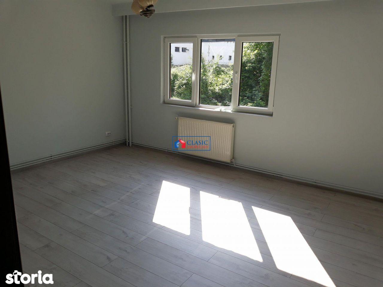 Apartament de inchiriat, Cluj (judet), Strada Arinilor - Foto 7