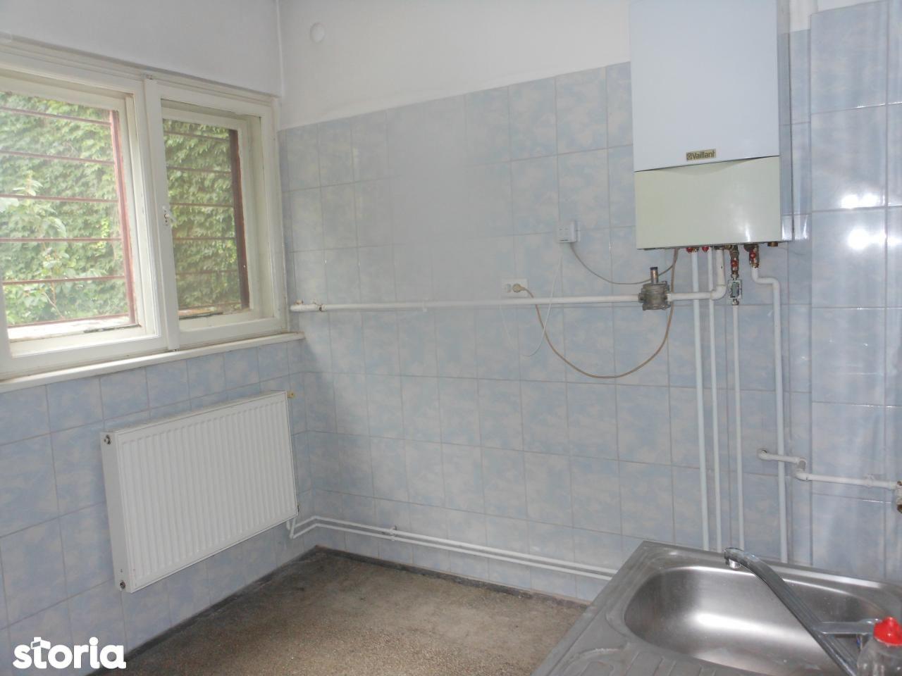 Apartament de inchiriat, București (judet), Șoseaua Nicolae Titulescu - Foto 4