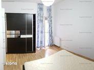 Apartament de inchiriat, Iași (judet), Strada Doctor Vicol N. - Foto 8