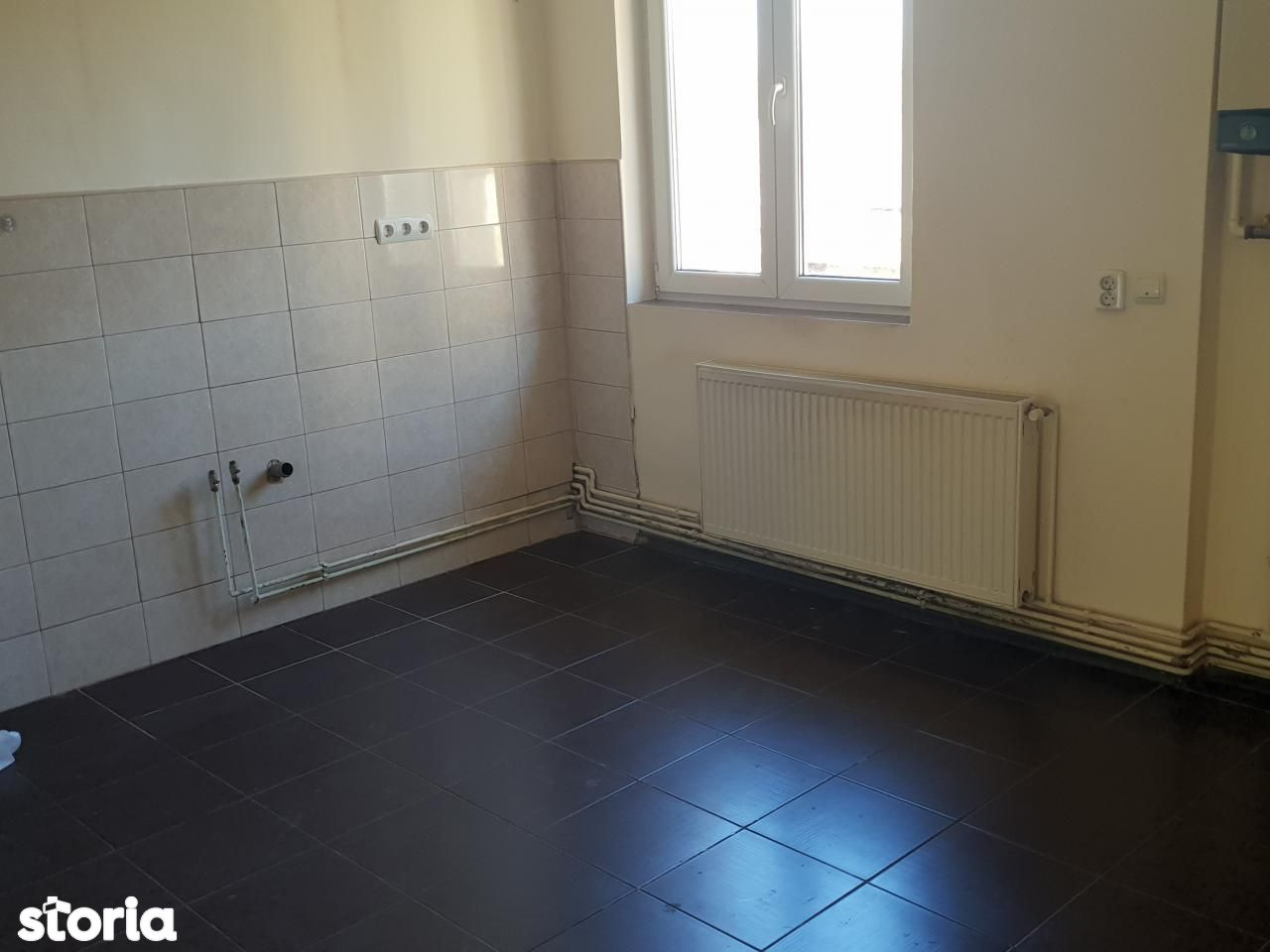Casa de vanzare, Sibiu (judet), Hipodrom 2 - Foto 4