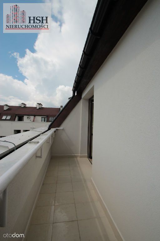 Mieszkanie na wynajem, Kraków, Bronowice Małe - Foto 11