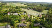 Dom na sprzedaż, Szumlin, płoński, mazowieckie - Foto 17