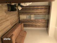 Apartament de vanzare, Constanța (judet), Strada Brestea - Foto 10