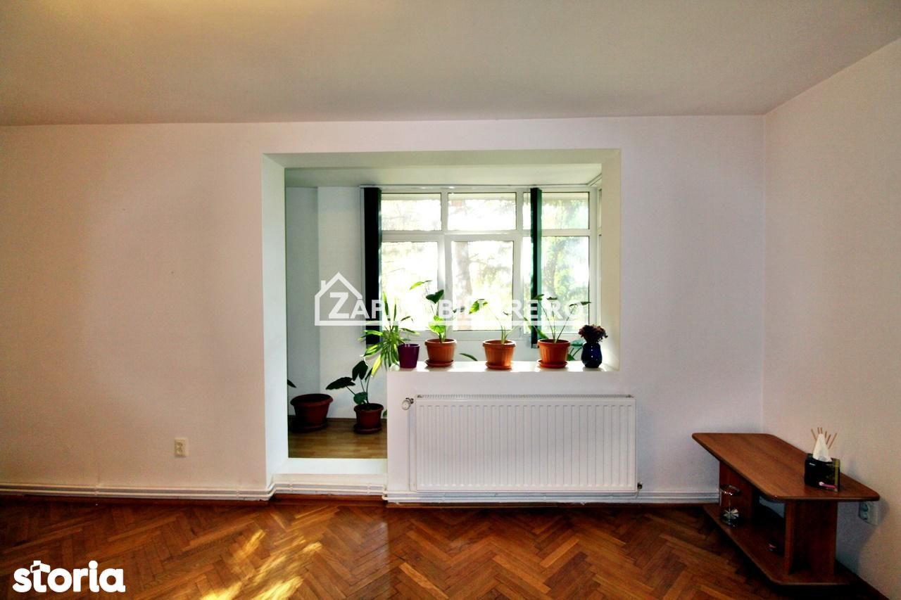 Apartament de vanzare, Mureș (judet), Strada Dâmbul Pietros - Foto 13