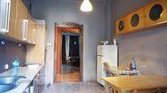 Pokój na wynajem, Bytom, Centrum - Foto 5