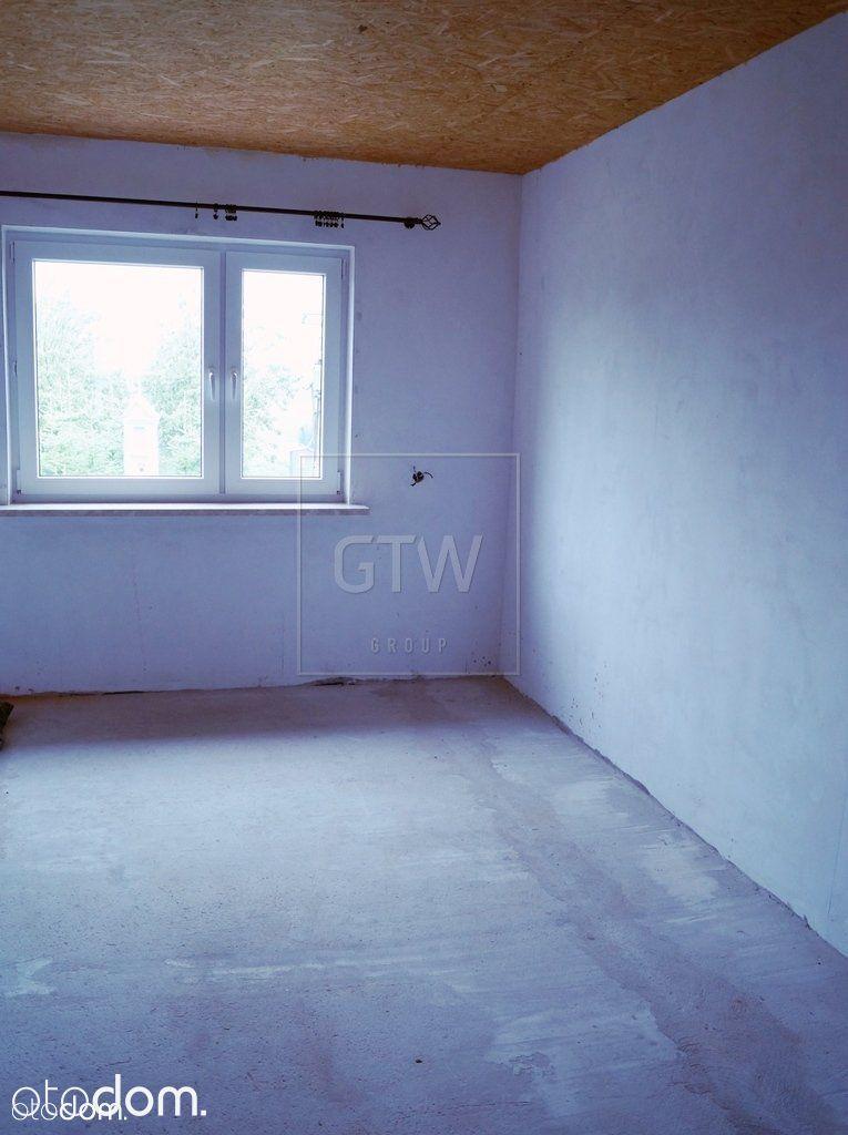 Dom na sprzedaż, Dąbrówki, kozienicki, mazowieckie - Foto 7