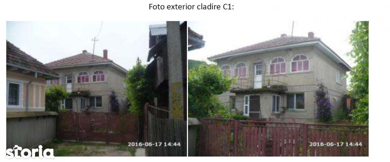 Casa de vanzare, Targu Trotus, Bacau - Foto 6