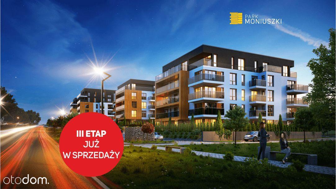 Mieszkanie na sprzedaż, Mysłowice, śląskie - Foto 1006