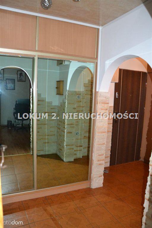 Mieszkanie na sprzedaż, Jastrzębie-Zdrój, Zofiówka - Foto 6