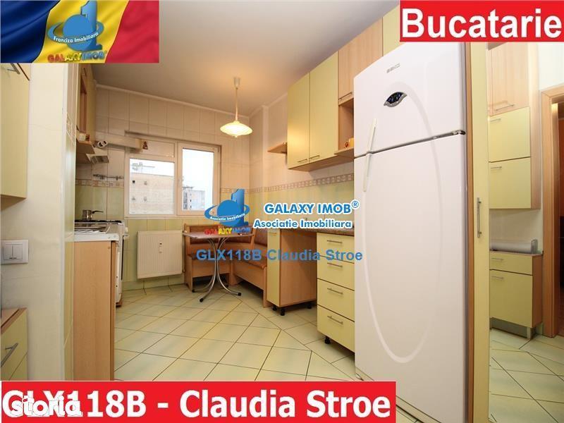 Apartament de inchiriat, Ilfov (judet), Șoseaua Olteniței - Foto 3