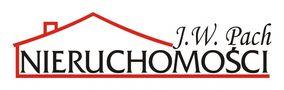Biuro nieruchomości: JWPach Nieruchomosci