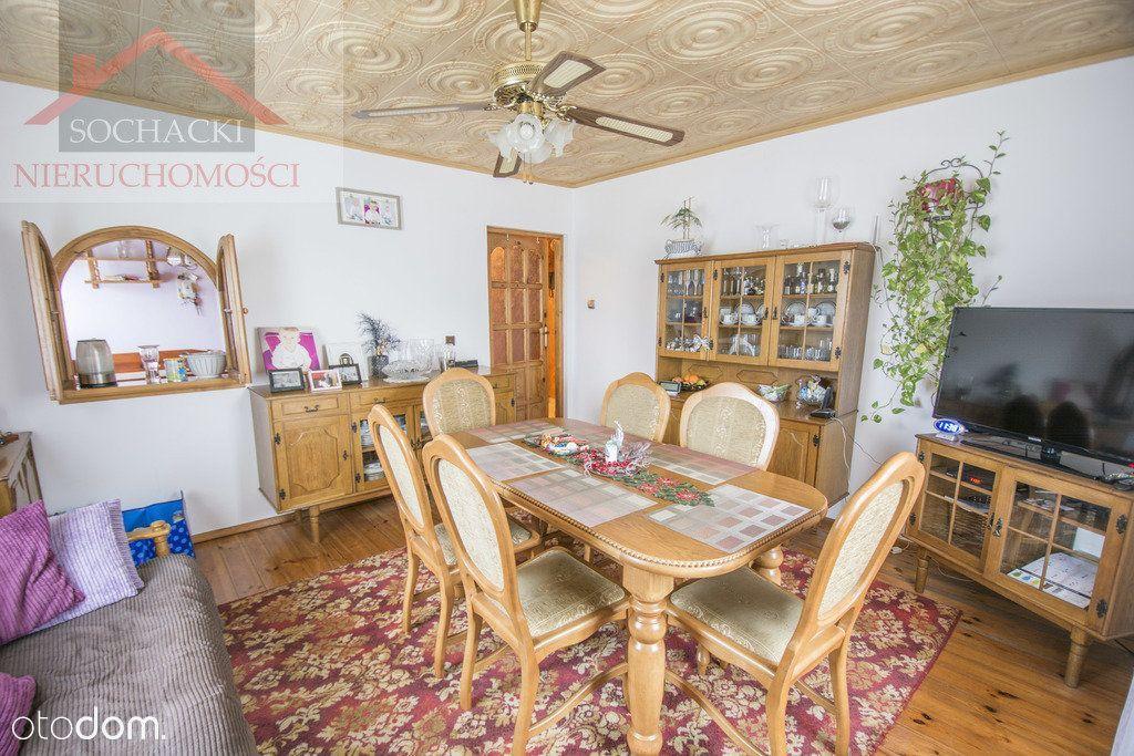 Dom na sprzedaż, Zaręba, lubański, dolnośląskie - Foto 7