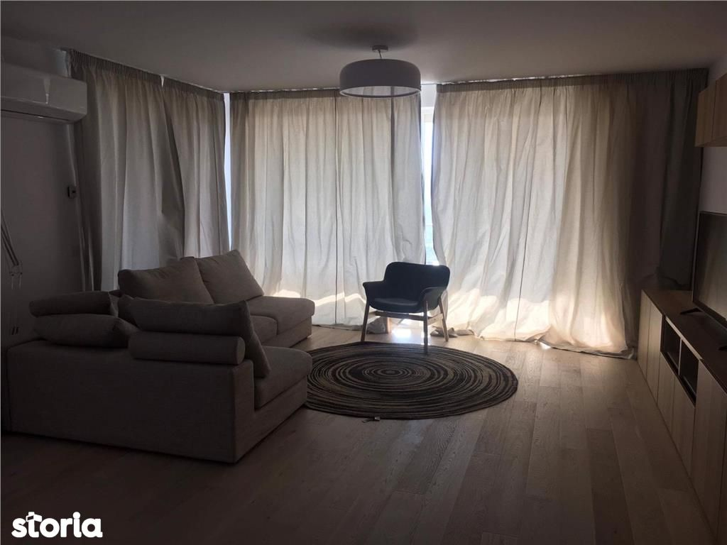 Apartament de inchiriat, Cluj (judet), Strada Vânătorului - Foto 7