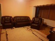 Apartament de vanzare, Satu Mare (judet), Micro 15 - Foto 2