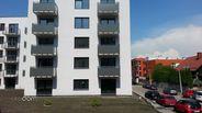 Mieszkanie na sprzedaż, Gliwice, Śródmieście - Foto 8