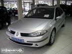 Renault Laguna 2.2 dCi Dyna. Luxe Auto. - 1