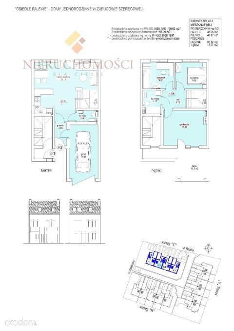 Dom na sprzedaż, Rumia, wejherowski, pomorskie - Foto 3