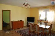 Dom na sprzedaż, Komorzno, kluczborski, opolskie - Foto 6