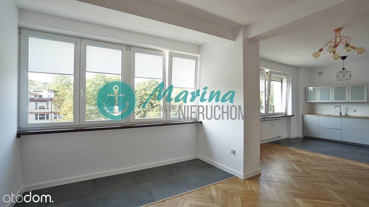 Mieszkanie na wynajem, Gdynia, Śródmieście - Foto 14