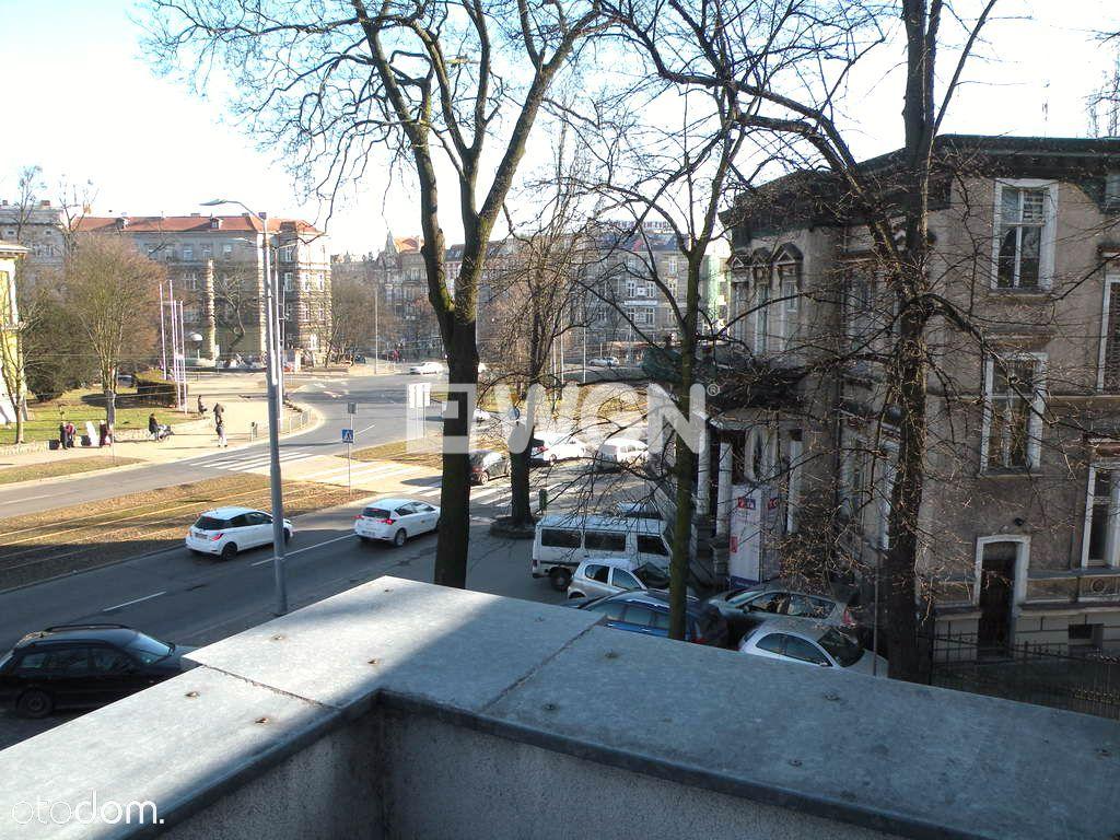 Lokal użytkowy na wynajem, Szczecin, Centrum - Foto 17