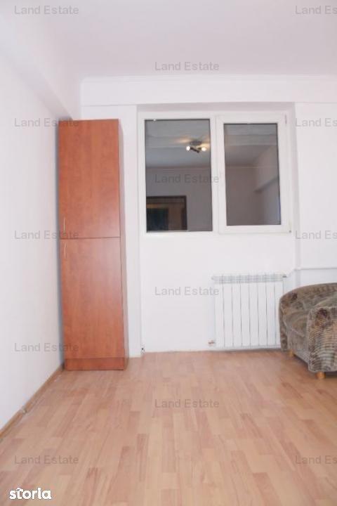 Apartament de inchiriat, București (judet), Bulevardul Timișoara - Foto 5