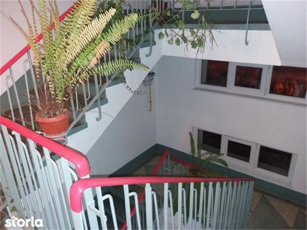 Apartament de vanzare, Brașov (judet), Aleea Petuniei - Foto 11