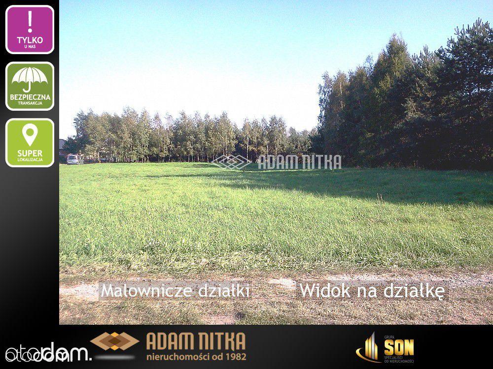 Działka na sprzedaż, Rybnik, śląskie - Foto 2