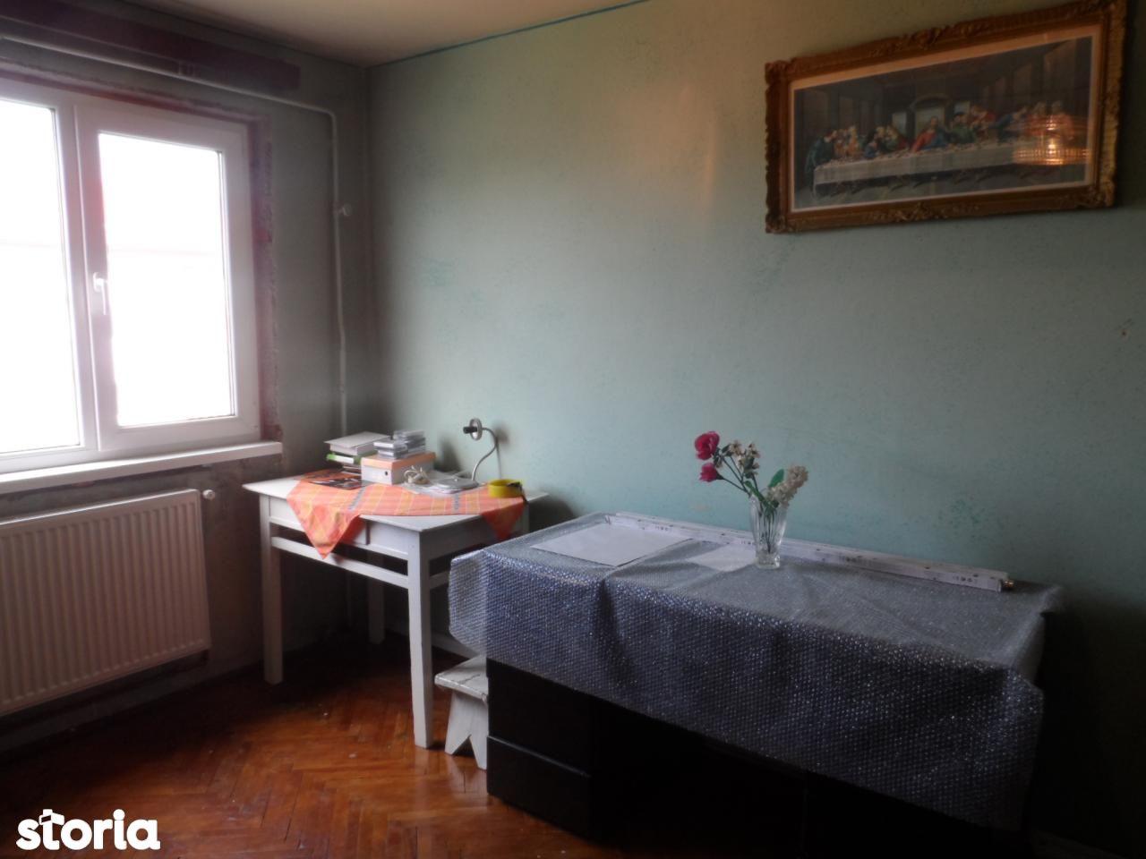 Apartament de vanzare, Cluj-Napoca, Cluj - Foto 3