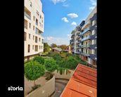 Apartament de vanzare, București (judet), Strada Sirenelor - Foto 17
