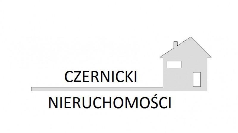 Czernicki-Nieruchomości
