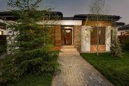 Casa de vanzare, Buftea, Bucuresti - Ilfov - Foto 7