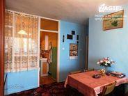 Mieszkanie na sprzedaż, Darłowo, sławieński, zachodniopomorskie - Foto 2