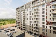 Apartament de vanzare, București (judet), Floreasca - Foto 1009
