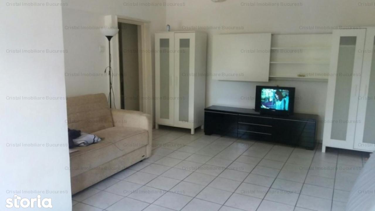 Apartament de inchiriat, Bucuresti, Sectorul 1, P-ta Victoriei - Foto 1
