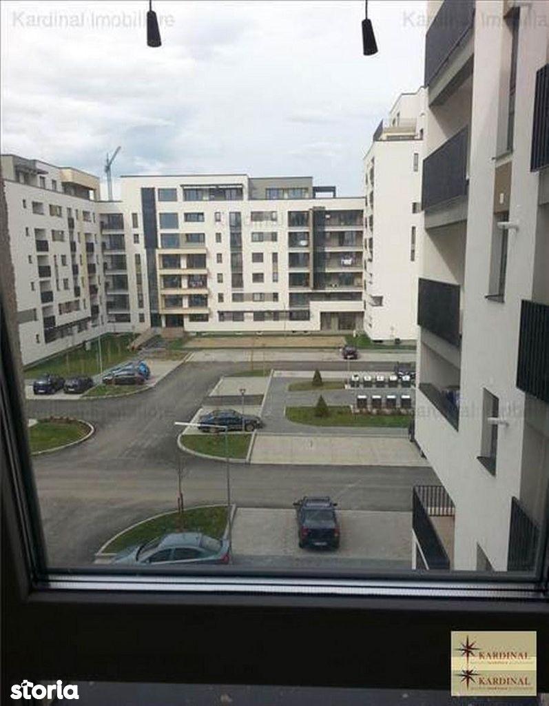 Apartament de inchiriat, Brașov (judet), Tractorul - Foto 4