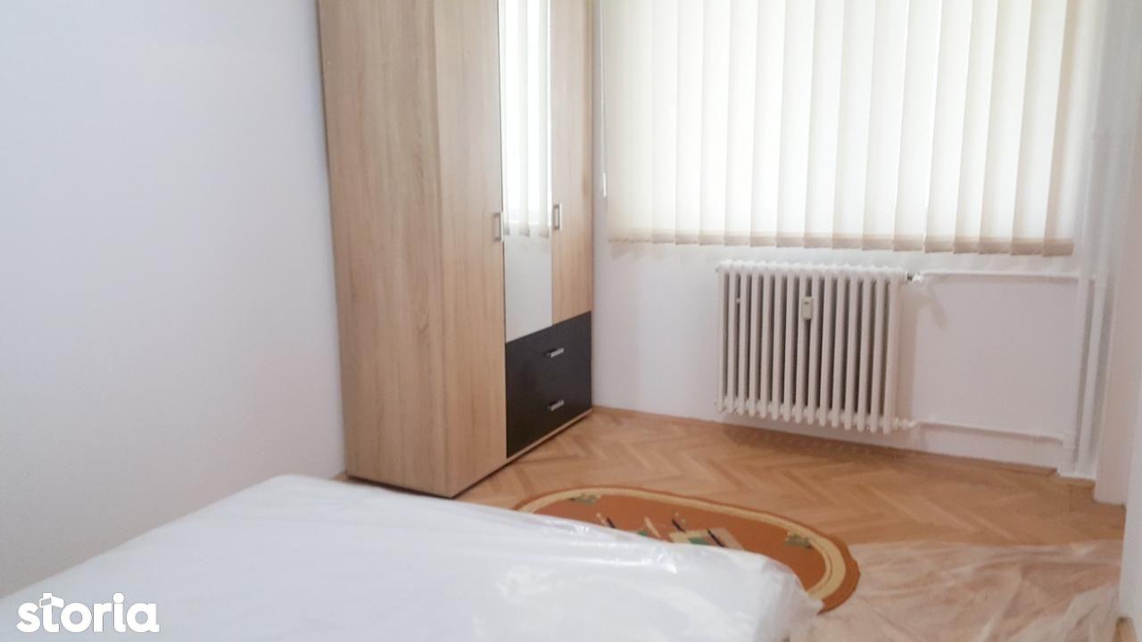 Apartament de inchiriat, București (judet), Strada Prisaca Dornei - Foto 9