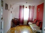 Apartament de inchiriat, Cluj (judet), Aleea Negoiu - Foto 1