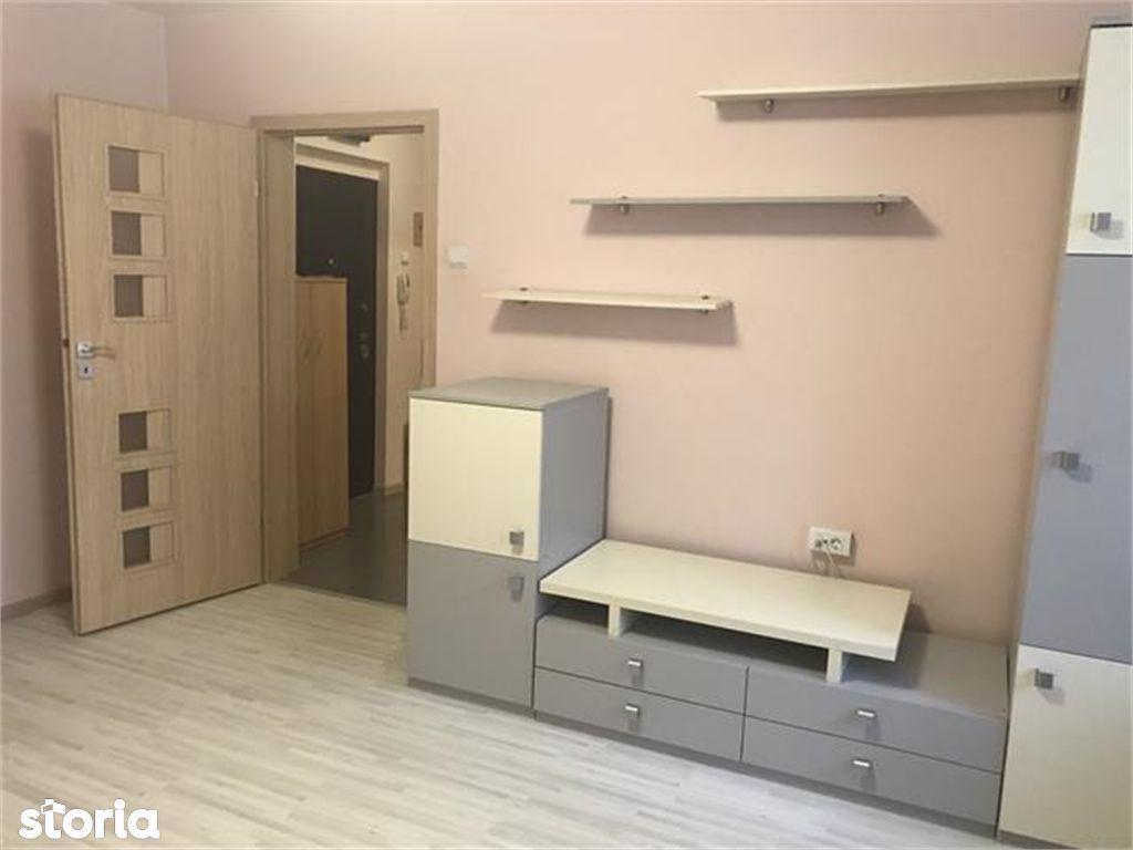 Apartament de inchiriat, București (judet), Strada Valea lui Mihai - Foto 4