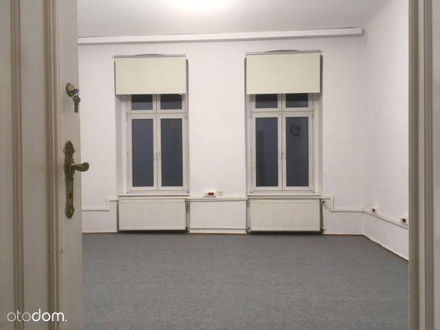 Lokal użytkowy na wynajem, Poznań, Wilda - Foto 15