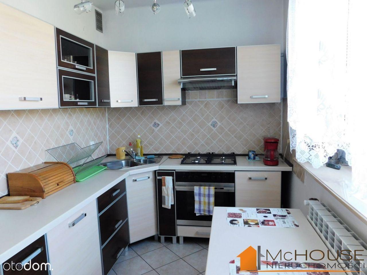 Dom na sprzedaż, Grabowa, staszowski, świętokrzyskie - Foto 6