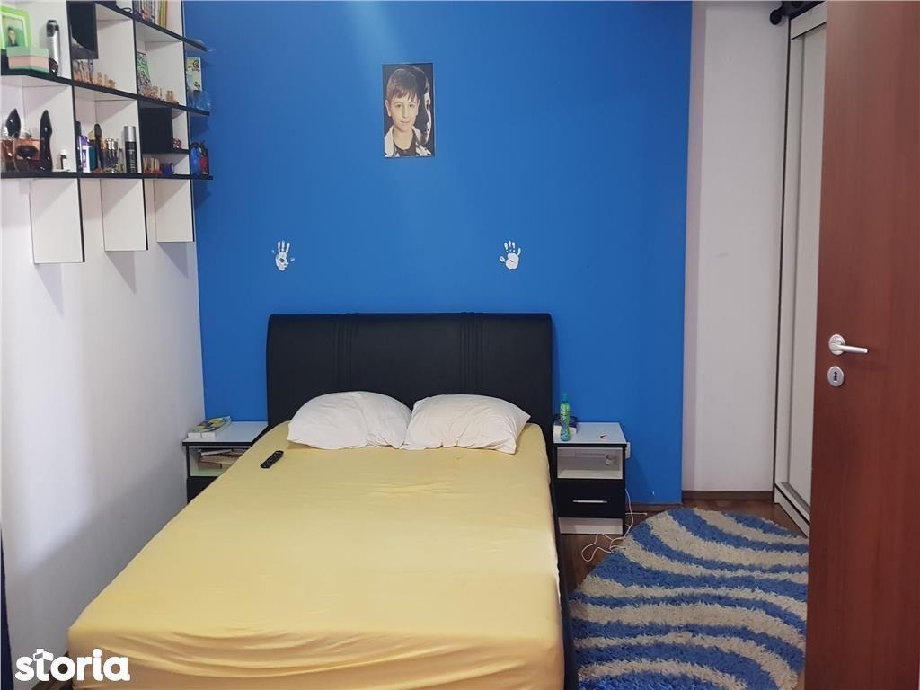 Apartament de vanzare, București (judet), Aleea Cislău - Foto 3