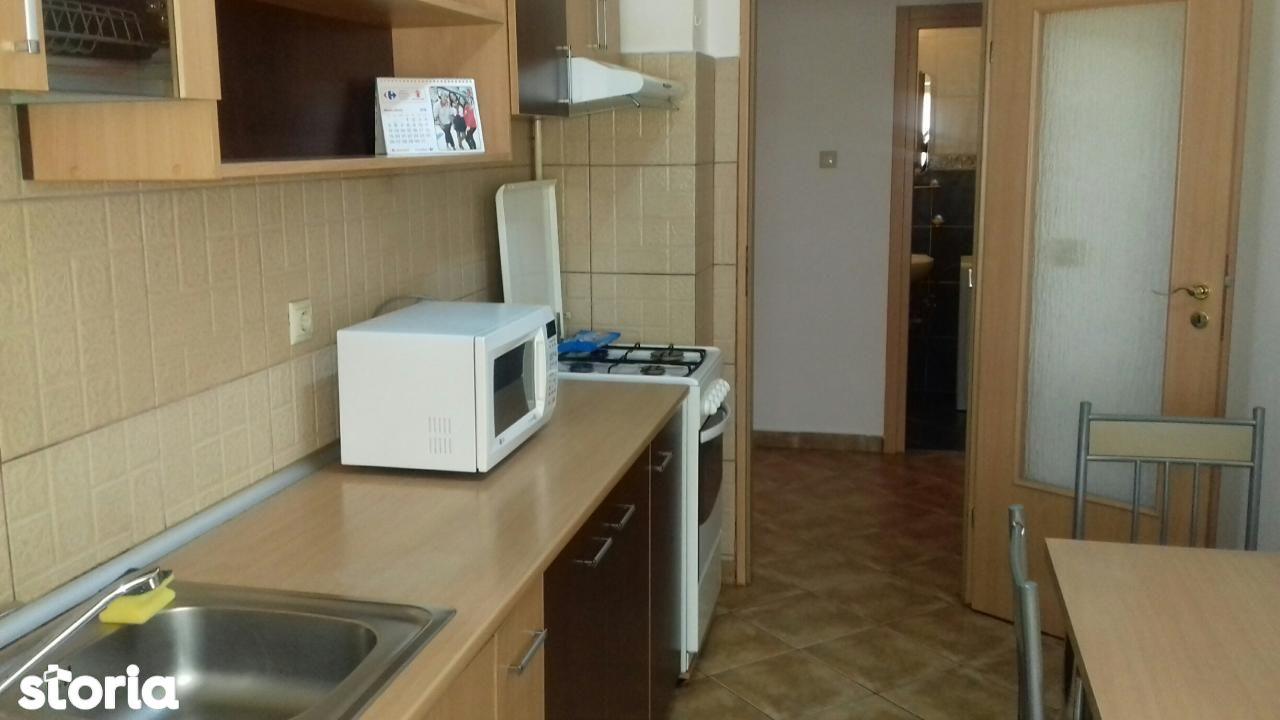 Apartament de inchiriat, Prahova (judet), Ploieşti - Foto 6