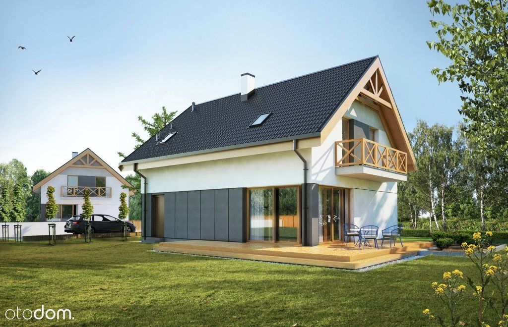 Dom na sprzedaż, Legnica, dolnośląskie - Foto 2