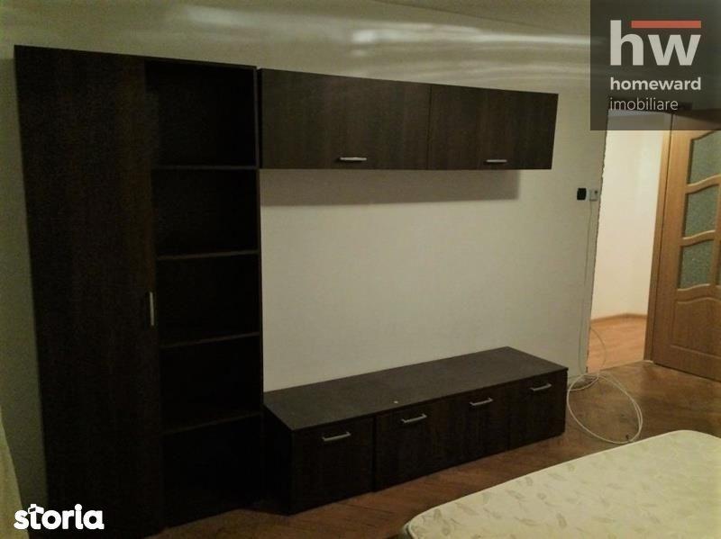 Apartament de vanzare, Cluj (judet), Strada Anina - Foto 1