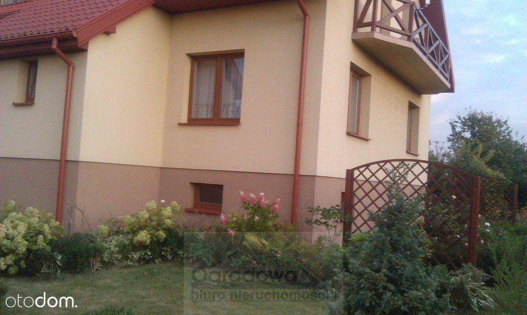 Dom na sprzedaż, Jakubów, miński, mazowieckie - Foto 7