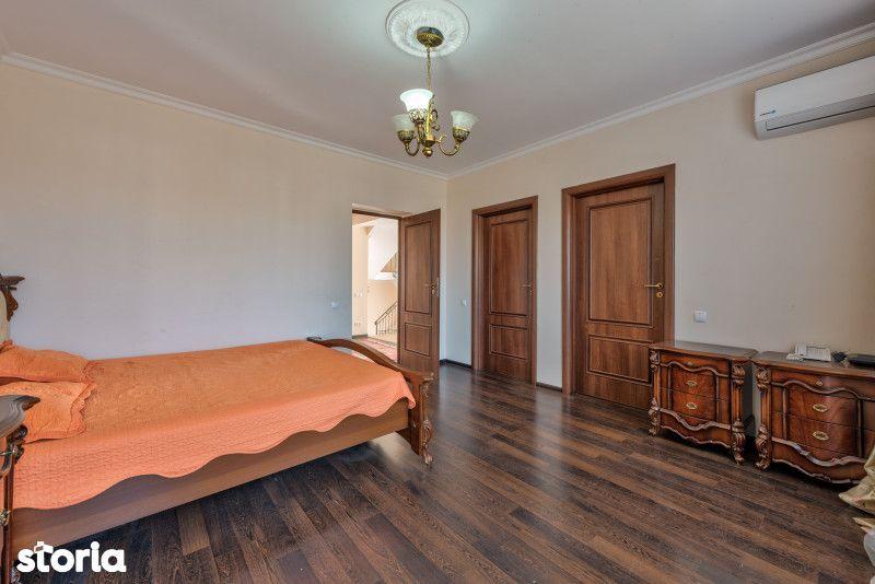 Casa de vanzare, Ilfov (judet), Buftea - Foto 8