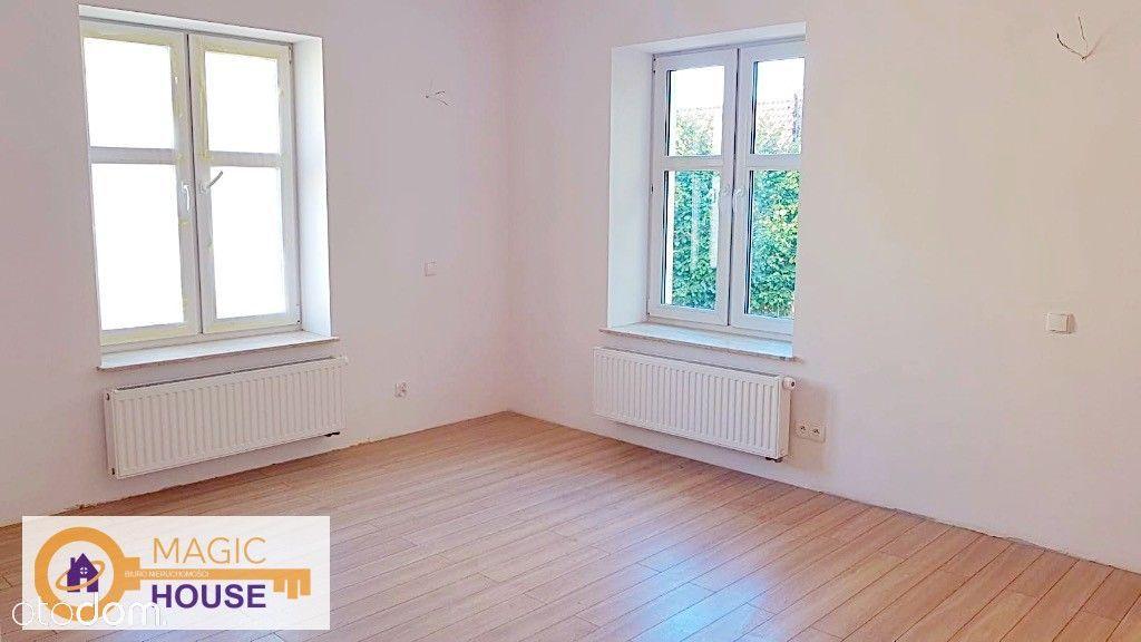 Dom na sprzedaż, Gdańsk, Oliwa - Foto 6