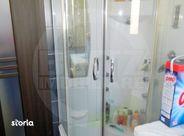 Apartament de inchiriat, Cluj (judet), Strada Grâului - Foto 12